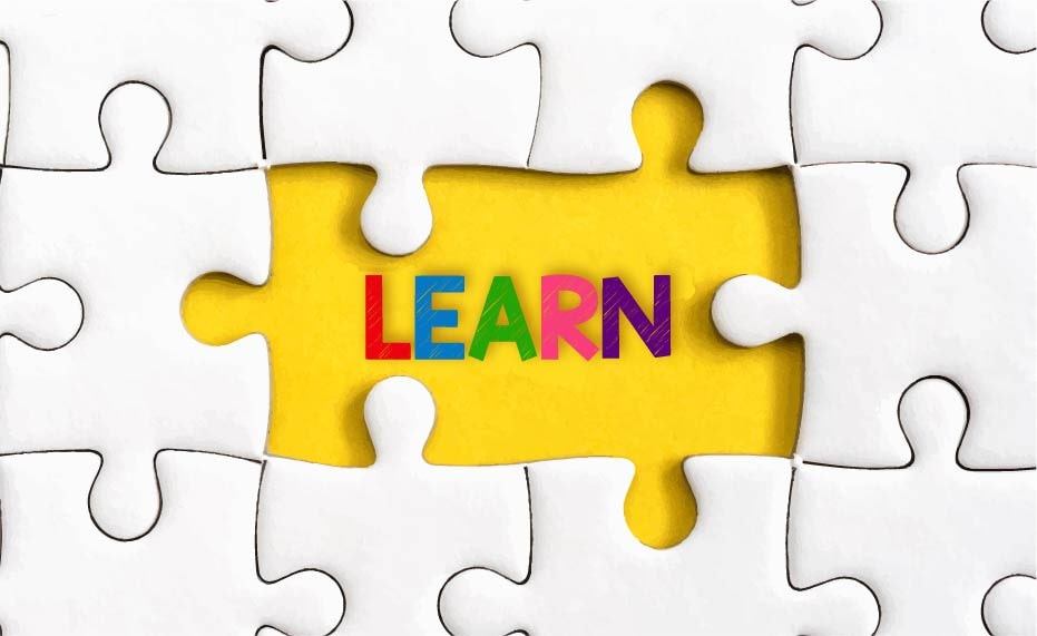 Tips to motivate children to learn